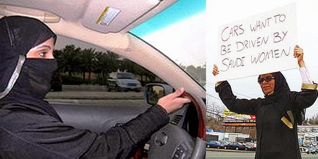 saudi-woman-drive