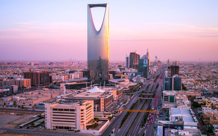saudi-arabia-skyscrapper